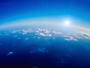 Молитва Земле